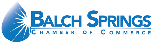 Balch Springs Chamber of Commerce and Visitor Bureau