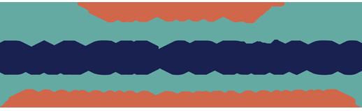 Balch-Springs-Logo-EDC-Dept-002