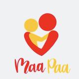 MaaPaa